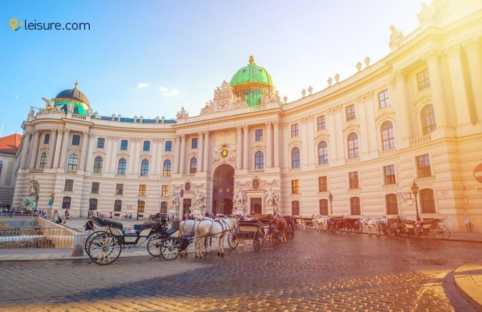 Travel Review: Family Tour of Czech Republic, Hungary, Croatia, France..