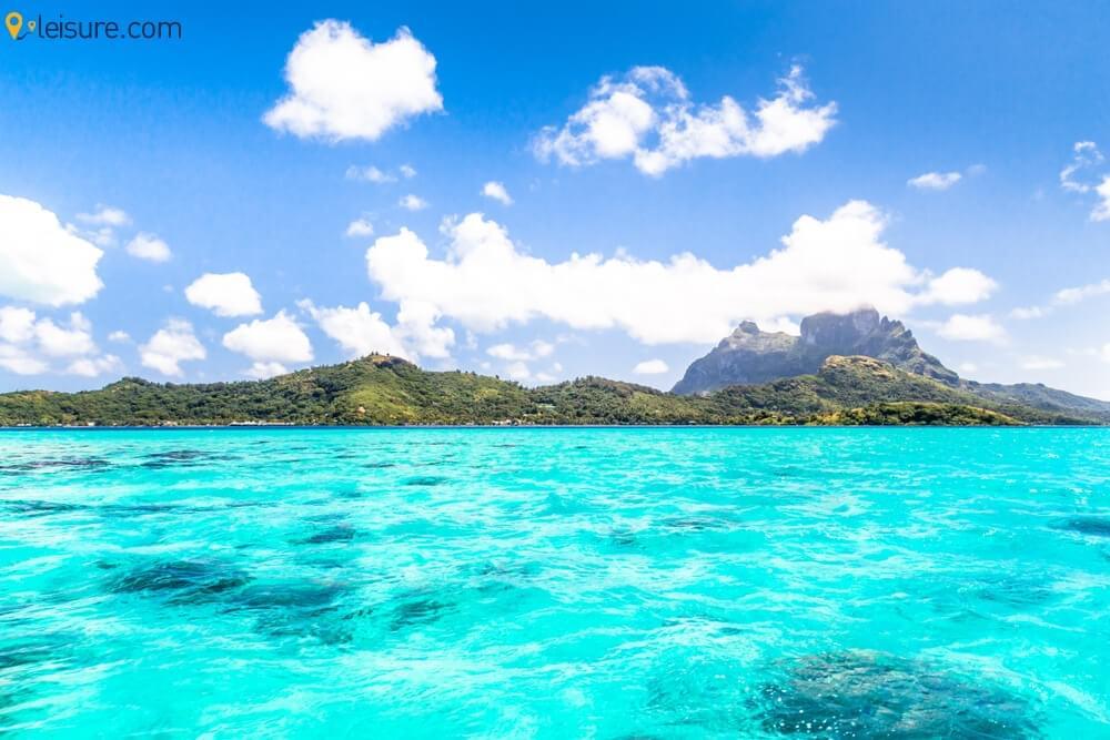 Tahiti Travel Planners 3