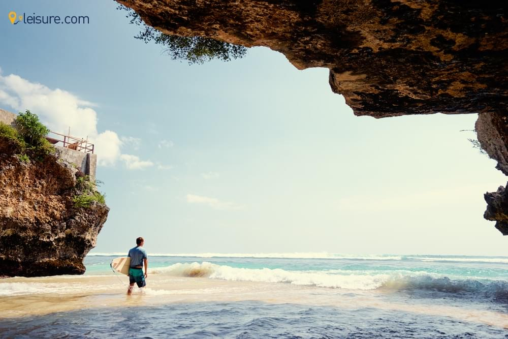 The Perfectly Planned Bali travel guide for first timers!
