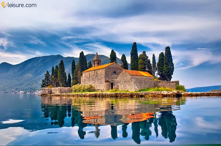 All-Inclusive Vacation Package Europe: Uncover The Beauty of Montenegro With 7-Days Trip