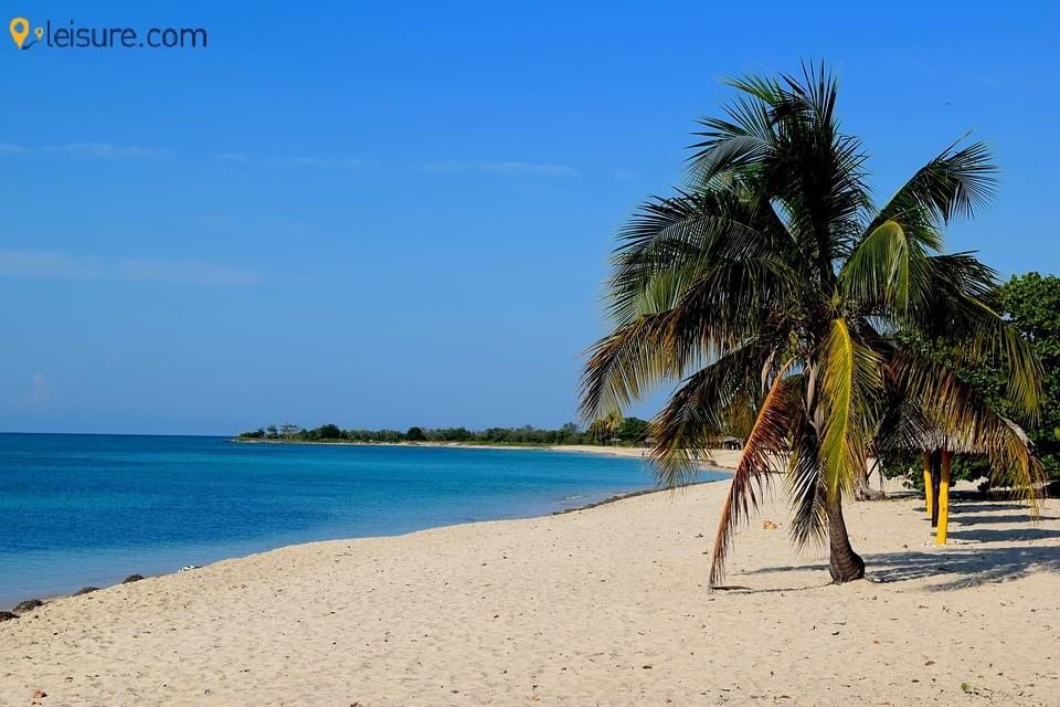 Beach 66
