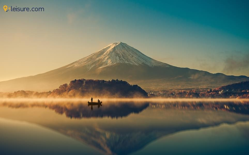 Amazing Japanese Culture And History