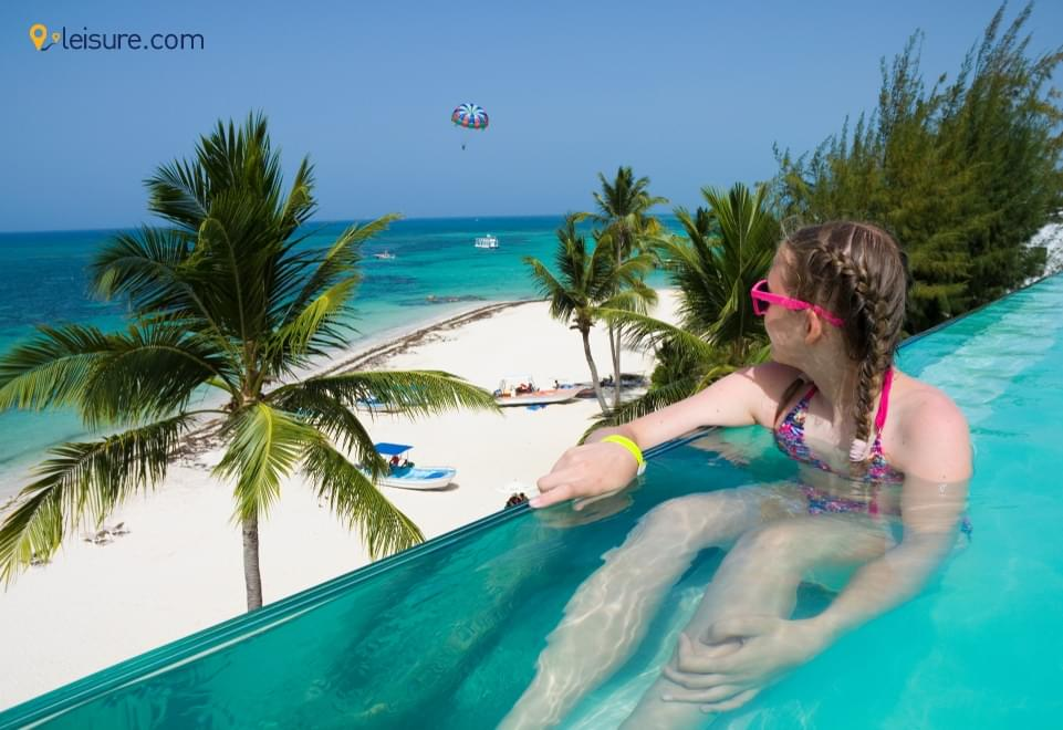 A Magical Tour to Punta Cana