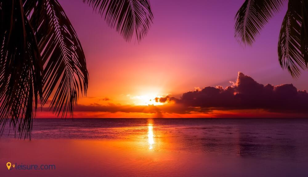 Meditate in the Serenity of Bora Bora in this 7-Days Bora Bora Itinerary