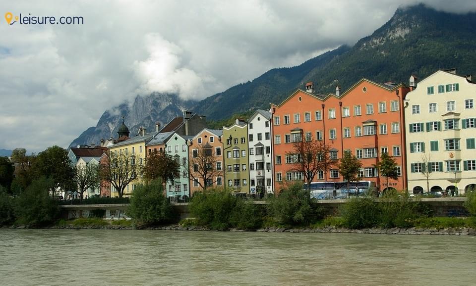 Austria dd