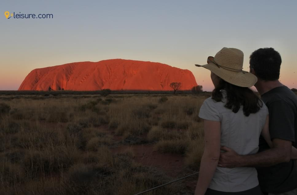 A Fulfilling Australia Tour with My Girl Gang