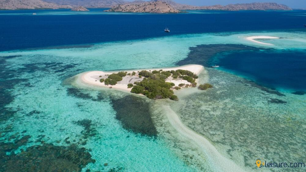 Tahiti Tour 3