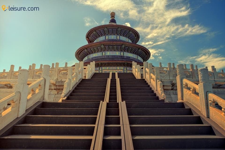 Beijing 43