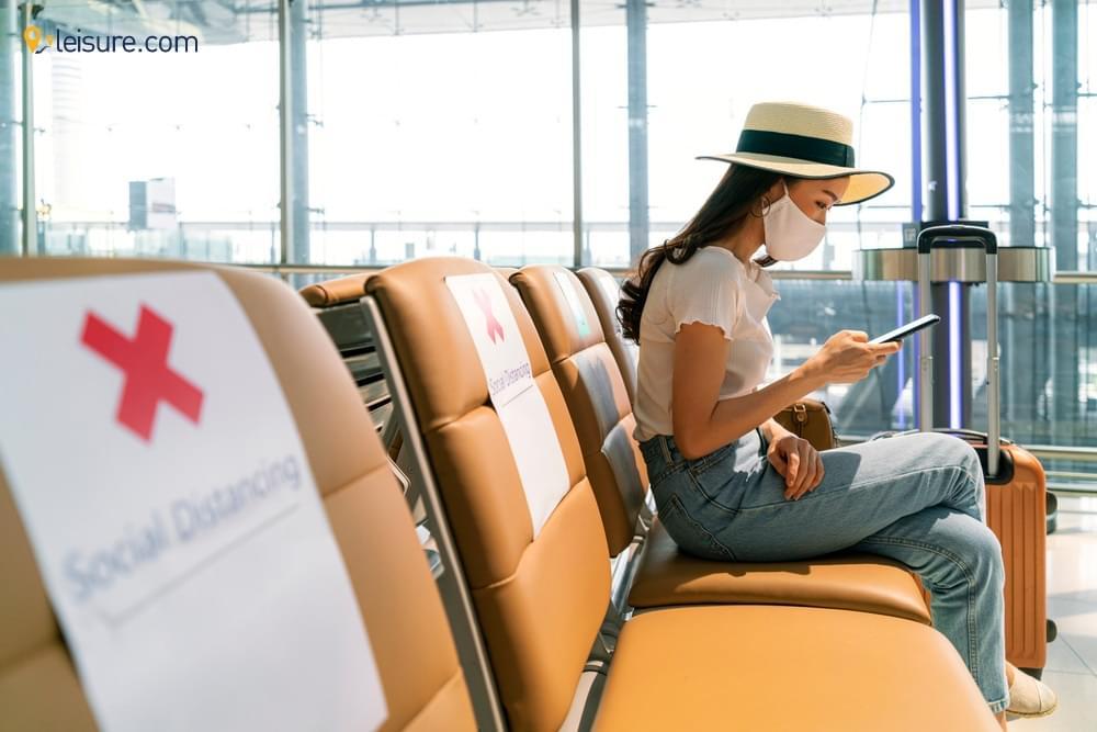 Travel Safety Protocols