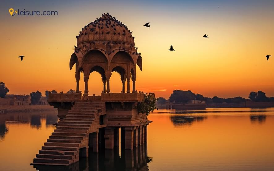 India Tours and Packages: Witness The Royalty and Diversity of India
