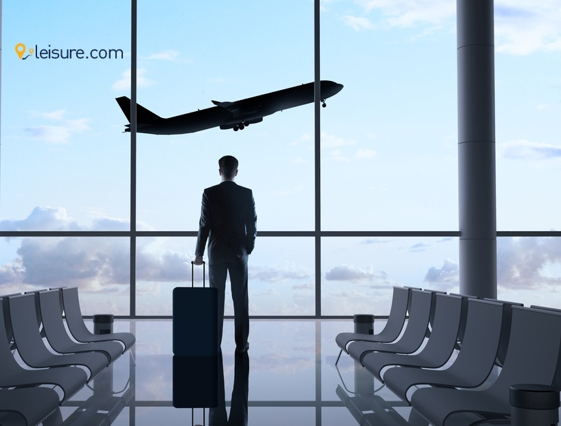 Go the Extra Mile: Expert Advice on Redeeming Air Travel Miles