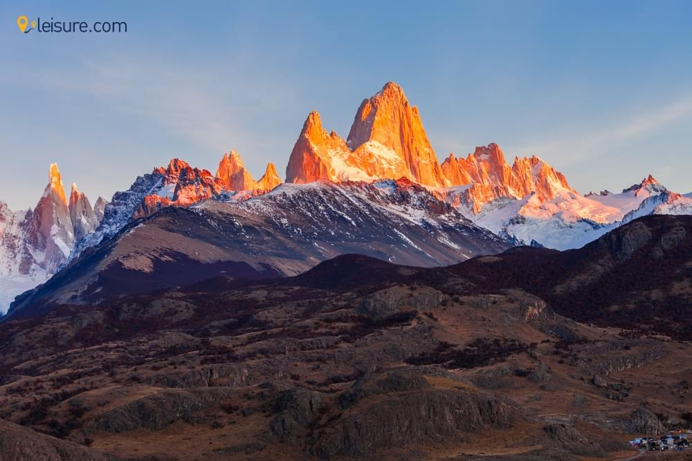 Adventure In Southern Argentina - A Thrill-filled Latin America Journey