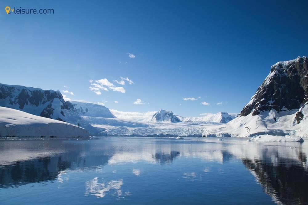 This Antarctica Travel Guidevvvvvvv