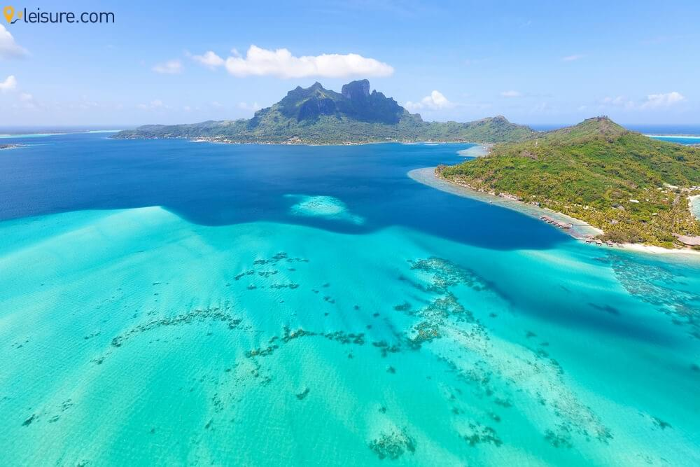 Tahiti Tour 1