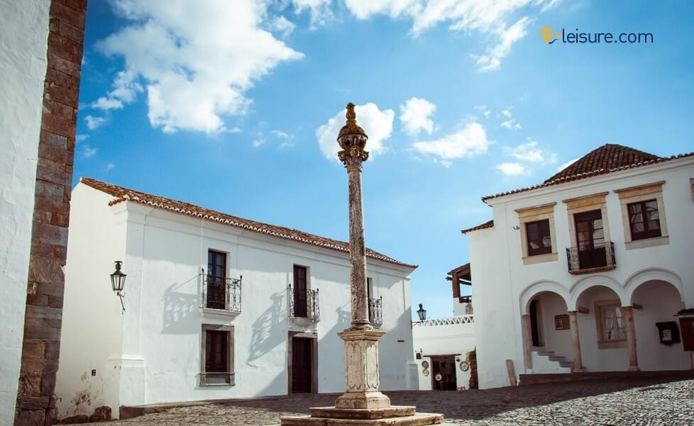 Portugal Journeyd