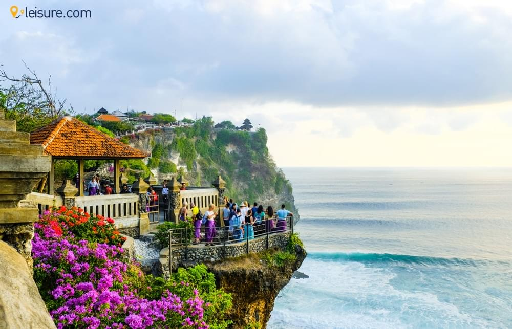 Here are some Essential Bali Travel Tips to Make Most of Your Trip