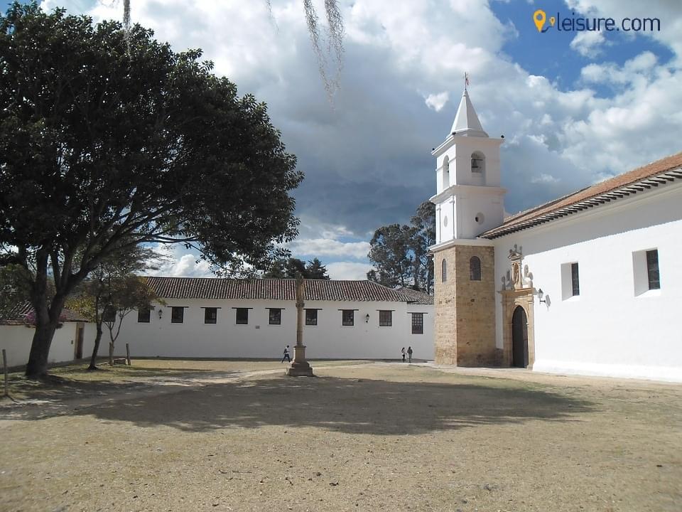 convent 4456
