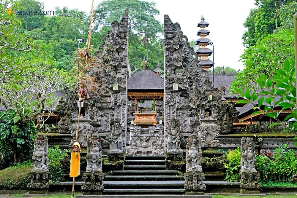 Engage In Amazing Activities In Bali Cultural Tour