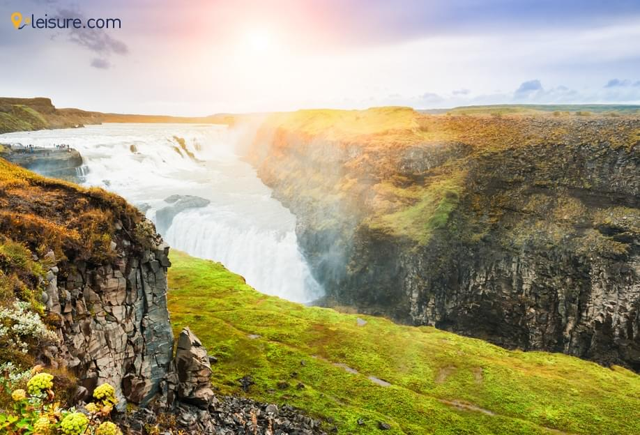 Iceland Travel Review: A perfect destination to visit