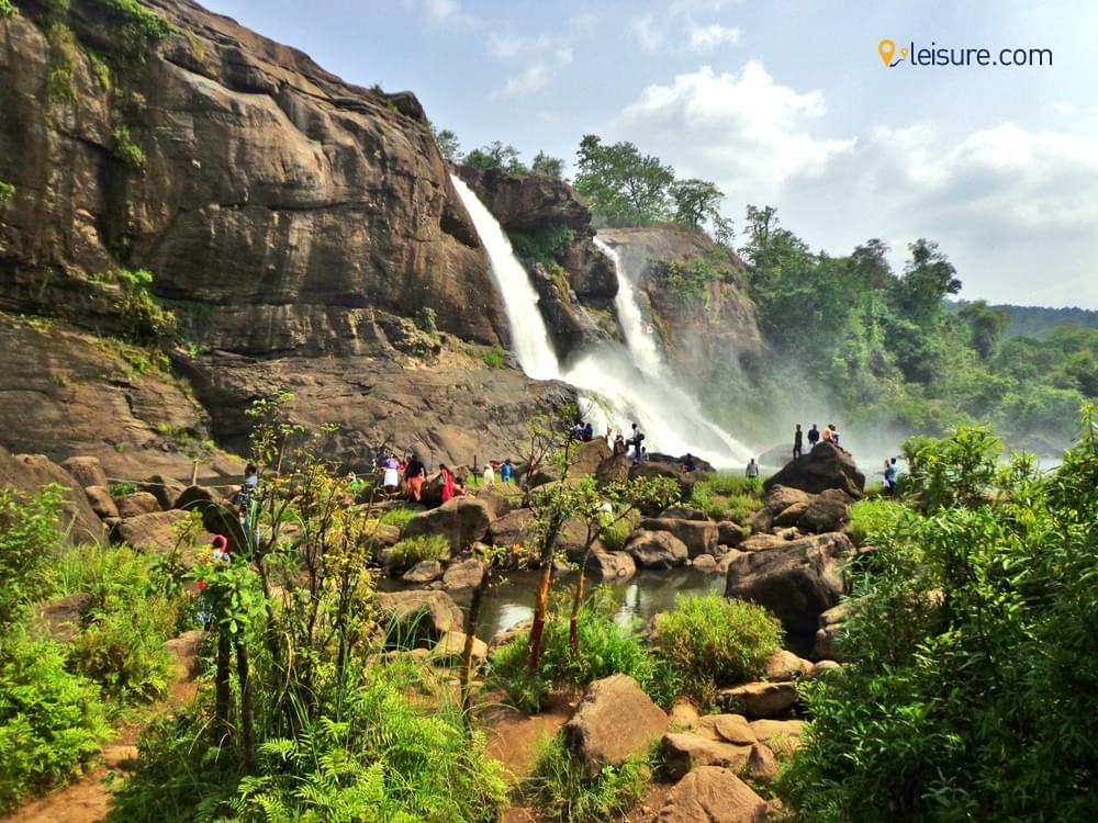 Escorted Tour of India: Experience The Southern Part of India With Our Kerala Tour