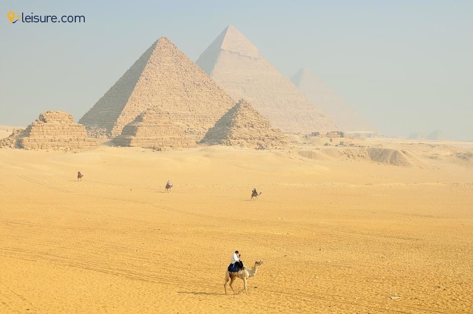Sphinx 5637