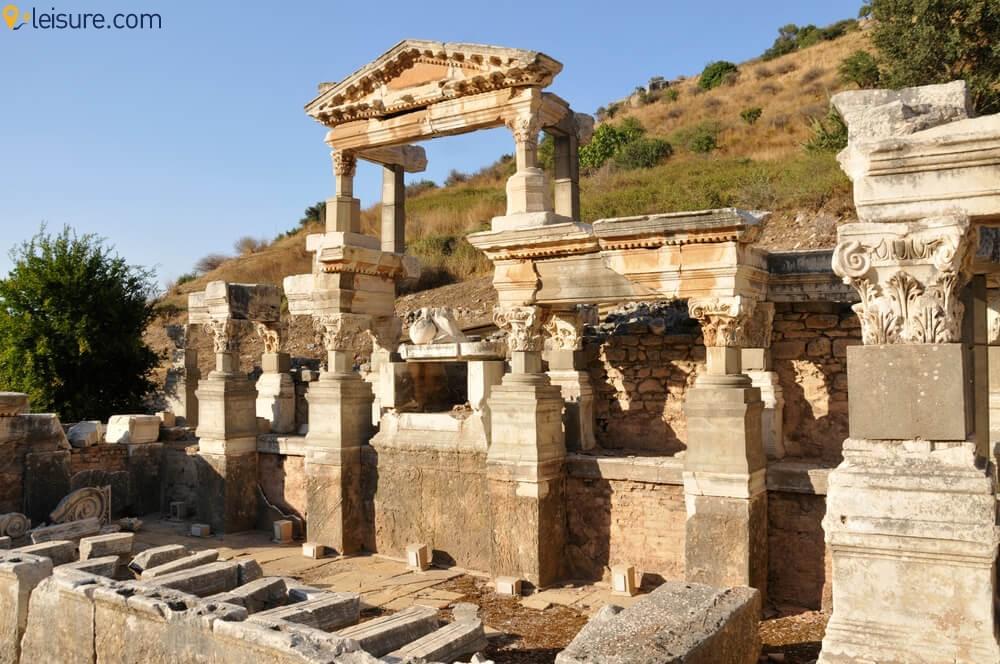 Best Places in Turkey 4