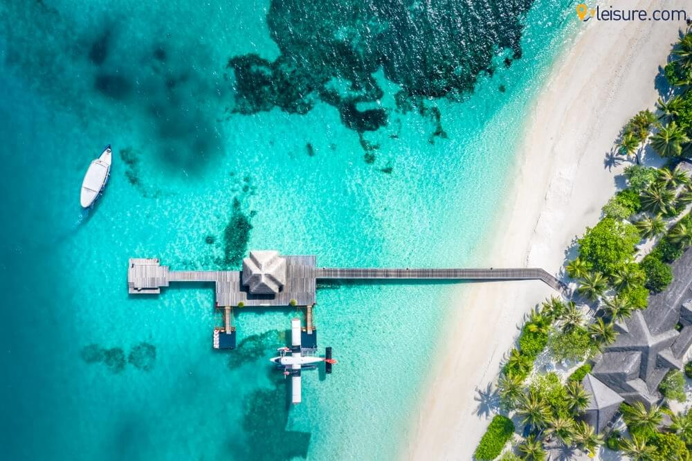 Gateway of Tahiti 3