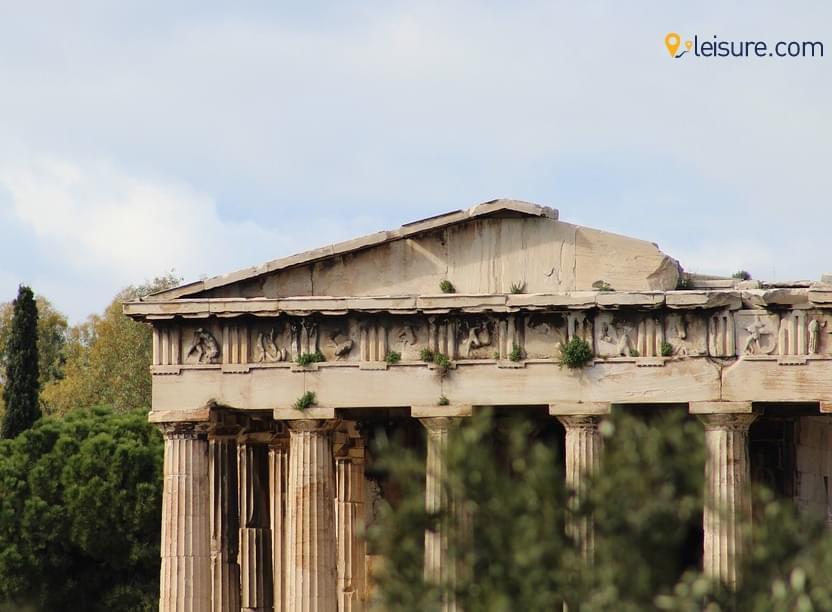 Greece Vacation dedfd