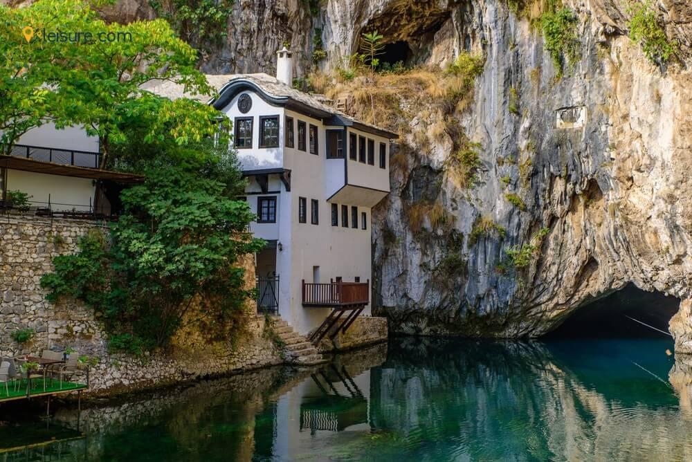 Herzegovina Tours