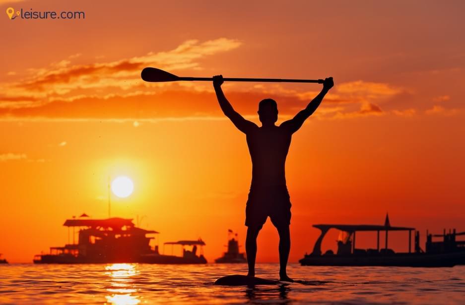 Travel Review: Luxury Bali & Indonesia Vacation, Java, Gill Island, Ubud, Mt Bromo Caldera..