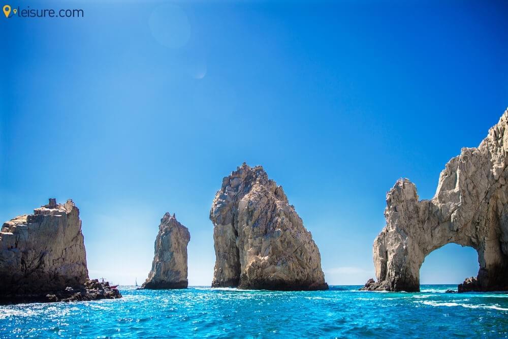 Adventure of Los Cabos 2