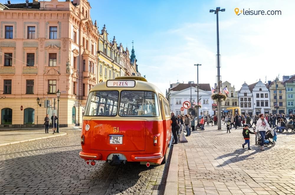 Czech Republic sssss