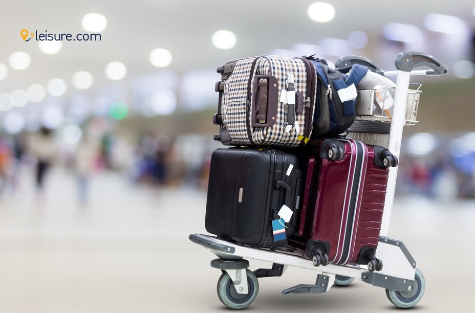 10 Best Packing Tips For Hassle-Free Travel