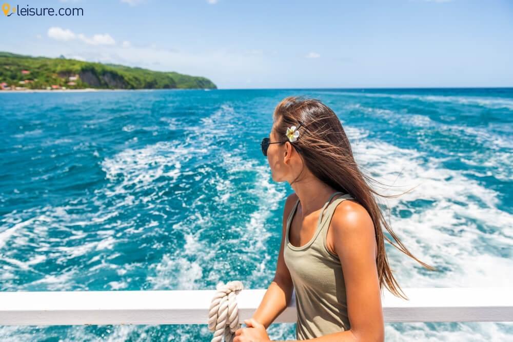 Best Tahiti Tours 2