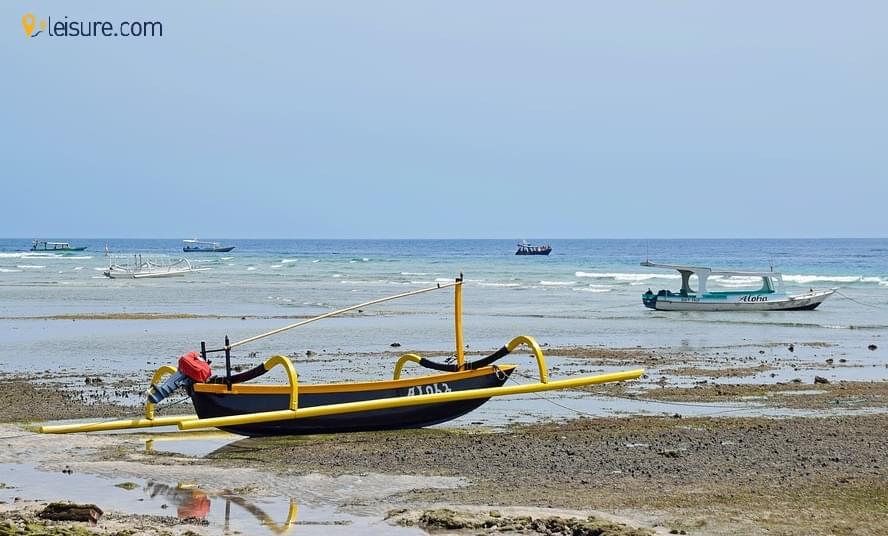 indonesia od