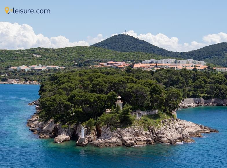 Excellent Croatia Trip