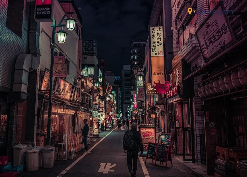 Shinkiju